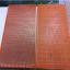แผ่นปริ๊นอเนกประสงค์ ไข่ปลา Prototype PCB Board 10x22 cm thumbnail 1