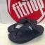 รองเท้า fitflop ไซส์ 36-40 No.FF115 thumbnail 1