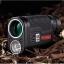 กล้องส่องทางไกล Qanliiy 8X32(พร้อมไฟฉาย LED) thumbnail 1