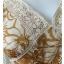 """Dress0655--เดรสแฟชั่น ชีฟอง Brownie bee """"อก 33 นิ้ว"""" thumbnail 5"""