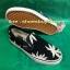รองเท้า Van Slip on thumbnail 1