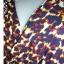 เสื้อแฟชั่น มือสอง แบรนด์ MERONA อก 36-38 นิ้ว thumbnail 4