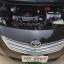 ผ่อน 6336x72งวด ฟรีดาวน์ Toyota Vios 1.5 E ปี 2011 thumbnail 12