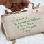 กระเป๋าสะพาย ลายจดหมายฮอกวอตส์ thumbnail 5
