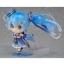Nendoroid snow miku Twinkle Snow Ver. thumbnail 2