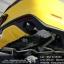 ชุดท่อไอเสีย Mustang Ecoboost ระบบ Valvetronic by PW PrideRacing thumbnail 4
