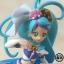 Go! Princess PreCure - Cutie Figure (Set of 3) thumbnail 6