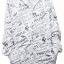 เสื้อสเวตเตอร์ ลายคาถา สีขาว : งานหลุดQC USJ thumbnail 1