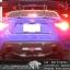 ชุดท่อไอเสีย Subaru BRZ by PW PrideRacing thumbnail 5