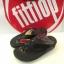 รองเท้า fitflop ไซส์ 36-40 No.FF143 thumbnail 1