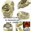 นาฬิกาข้อมือ คาสิโอ Casio Baby-G รุ่น BA-111-9 thumbnail 2
