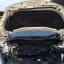 ฟรีดาวน์ Mazda 2 sport 5ประตู สีขาว ปี2013 รุ่นท๊อป รถสวยจัดเดิมๆ ไมล์น้อย มือแรกป้ายแดง ชุดแต่งรอบคัน ผ่อน 6,303x72งวด ติดแบล็กลิสจัดได้ รับเทริน์รถเก่าให้ราคาดี thumbnail 10