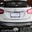 ชุดท่อไอเสีย Benz GLA200 Valvetronic Exhaust System by PW PrideRacing thumbnail 9