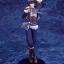 (Pre-order)Ensemble Stars! - Ritsu Sakuma 1/7 Complete Figure thumbnail 3