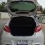 ฟรีดาวน์ ผ่อน7673x72งวด Mazda2 Sport 5ประตู รุ่นท๊อป thumbnail 7