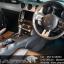 ชุดท่อไอเสีย Ford Mustang EcoBoost Valvetronic Exhaust System by PW PrideRacing thumbnail 15