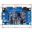 โมดูลแปลงกระแสเป็นโวลต์ 0-20mA หรือ 0-40mA เป็น 0-3.3V 5V 10V Current to voltage module voltage transmitter signal conversion thumbnail 6