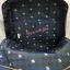 กระเป๋าเป้ ประจำบ้าน : งานหลุดQC USA thumbnail 7