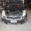 Toyota Yaris ใส่ ท่อJs fx-pro เสียงทุ้มๆ thumbnail 2