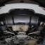 ชุดท่อไอเสียไทเทเนียม BMW Z4 E89 (Titanium Valvetronic Exhaust System) thumbnail 6