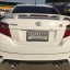 ฟรีดาวน์ Toyota Vios 1.5 J สีขาว สภาพใหม่เหมือนป้ายแดง ใช้น้อย 30000โล ชุดแต่งรอบคัน แถมประกันถึงสิ้นปี ผ่อน 7980x72งวด ติดแบล็กลิสจัดได้ รับแลกเปลี่ยนรถเก่า thumbnail 4