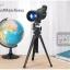 กล้องดูนก Qanliiy 10-3,000เมตร thumbnail 2