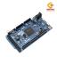 Arduino DUE แถมฟรี สายUSB thumbnail 2