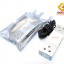 Load Cell Weight Sensor 120 Kg เซนเซอร์วัดน้ำหนัก Load Cell วัดได้สูงสุด 120KG thumbnail 4