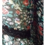 """Dress0350--เดรสแฟชั่น นำเข้า ชีฟอง สวยๆ """"อก 33 นิ้ว"""" thumbnail 6"""