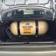 ผ่อน 4443 x 12 งวด Toyota Hi torque ปี2000 ติดแก๊ส NGV 2000 thumbnail 7