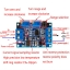 โมดูลแปลงกระแสเป็นโวลต์ 0-20mA หรือ 0-40mA เป็น 0-3.3V 5V 10V Current to voltage module voltage transmitter signal conversion thumbnail 2