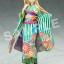 (Pre-order)Eriri Spencer Sawamura Kimono Version 1/8 Scale Figure thumbnail 4