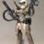 (Pre-order) Frame Arms Girl - Gourai Plastic Model thumbnail 1