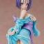 (Pre-order)Y-STYLE - To Love-Ru Darkness: Haruna Sairenji Yukata Ver. 1/8 Complete Figure thumbnail 6