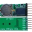 DS3231 High Accuracy Real Time Clock Module Arduino thumbnail 2