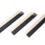 Female Pin Header Dip Straight Single Row 2.54mm 2*40Pin 12.2mm thumbnail 5