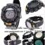 นาฬิกา Casio Protrek รุุ่น PRG-240-1 thumbnail 1