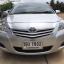 ฟรีดาวน์ Toyota Vios 1.5 E ABS สีบร์อน ปี2011 ธ.ค. ใช้น้อย มือแรกป้ายแดง ไม่เคยทำสี เดิมบางทั้งคัน เช็คศูนย์ตลอด บู๊กเซอร์วิช กุญแจสำรองครบ เติมน้ำมัน E20 ประหยัดสุดๆ ไม่เคยติดแก๊ส ผ่อนเบาๆ 6171x72 thumbnail 2