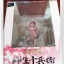 (2nd hand)Samurai Girls - Jubei Yagyu 1/8 ** Case-off able ** thumbnail 1
