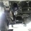 Suzuki กระบะใส่ท่อJs fx-pro thumbnail 3