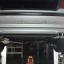 ท่อคู่BMW 325i E46 Custom-made By PW PrideRacing thumbnail 5