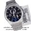 นาฬิกาข้อมือ คาสิโอ Casio Edifice รุ่น EFR-542D-1AV thumbnail 1