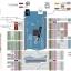 Arduino MEGA 2560 R3 แถมฟรี สายUSB thumbnail 7