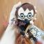 พวงกุญแจตุ๊กตา งานเดียวกับญี่ปุ่น ไซส์ 12 cm. thumbnail 5