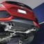 ชุดท่อไอเสีย Honda Civic FK Hatchback thumbnail 4