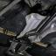 ชุดท่อไอเสีย BMW 420D F33 by PW PrideRacing thumbnail 11