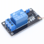 Relay Module 5V 1 Channel isolation control Relay Module Shield 250V/10A thumbnail 3