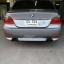 ชุดท่อไอเสีย BMW 520d E60 by PW PrideRacing thumbnail 4