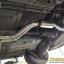 ชุดท่อ Benz Classic W124 E220 thumbnail 5
