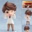 (Pre-order)Nendoroid - Haikyuu!!: Toru Oikawa Uniform Ver. thumbnail 5